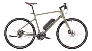 When To Buy Flights by Best Electric Bike 2017 The Best Commuting Folding Mtb And Road