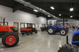 wctractor plan north architectural company church buildings church facilities church architecture church plans church floor plans