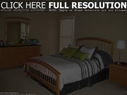 Bedroom Arrangement Spectacular Bedroom Arrangement Ideas For Your Inspiration