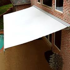 Awnings For Doors At Lowes Shop Gazebos Pergolas U0026 Canopies At Lowes Com