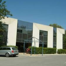 bureau aix en provence location bureau aix en provence bouches du rhône 13 363 82 m
