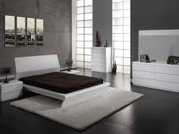 Bedroom Furniture White Wood by Bedroom Furniture Stunning Walnut Bedroom Furniture White And