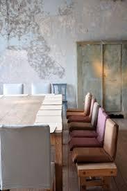 185 best beautiful interiors axel vervoordt images on pinterest