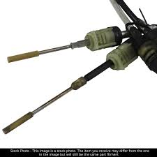 vauxhall algeria vauxhall astra g zafira a gear change cables 90578381 de for f23