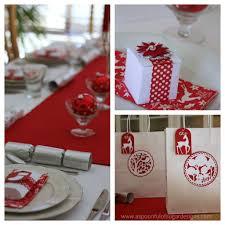 christmas paper crafts giveaway win a cricut mini digital