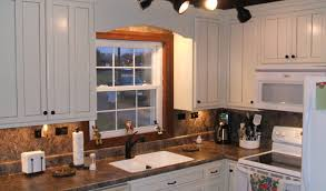 suitable white kitchen cabinets upper tags kitchen cabinets