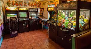 chuys u2013 22nd u0026 kolb u2013 game room u2013 tucson chuy u0027s restaurants