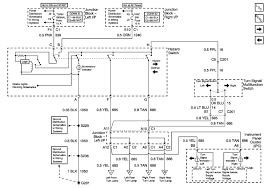 modern scosche line out converter wiring diagram gallery