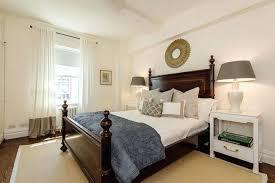 room creator dream room creator design postopia dream room designer