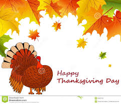 thanksgiving leaves clipart thanksgiving day turkey clipart clipartxtras