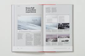 francesco franchi u2013 designing news