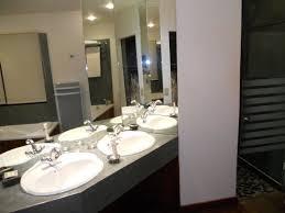 chambre d hote fontjoncouse salle de bain photo de l auberge du vieux puits fontjoncouse