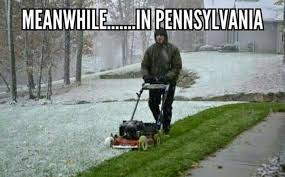 Pennsylvania Travel Meme images Meanwhile in pennsylvania home pinterest funny meanwhile in jpg