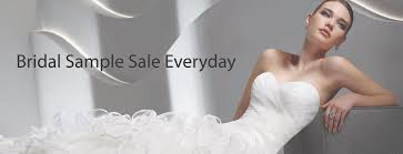 wedding dress sale sle sale wedding dresses atdisability