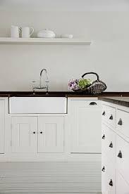 White On White Kitchen Ideas 434 Best B E S P O K E K I T C H E N Images On Pinterest