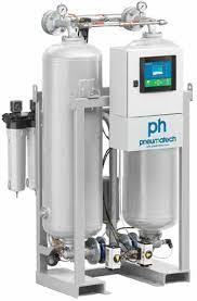 100 pneumatech air dryer manuals compressed air concepts