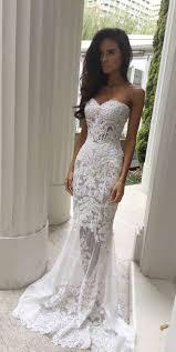 wedding dress ivory best 25 dresses for sale ideas on wedding dresses for