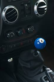 replacement shift knob jeep wrangler forum