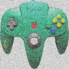 n64 apk n64 emulator play n64 apk free casual for