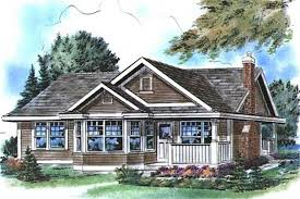 small country home small country home plans luxamcc org
