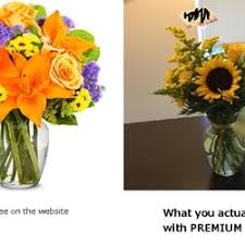 flower delivery express reviews flower delivery express 211 photos 610 reviews florists