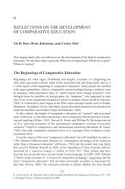 new york university phd dissertation