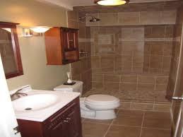 this old house basement basement carpet colors basement bar mt
