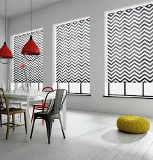 roller blinds bolton with free home installation