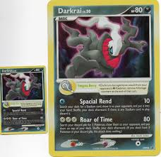 what u0027s your favorite most treasured pokemon card pokemon tcg