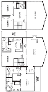 Timber Home Floor Plans by 100 Loft Home Floor Plans 2 Bedroom 2 Bathroom With Loft