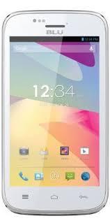 amazon unlocked phone black friday deals blu life pure unlocked phone white blu http www amazon com dp
