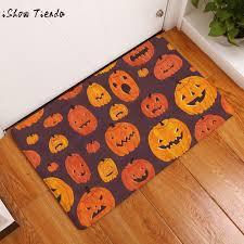non slip kitchen floor mats best kitchen designs