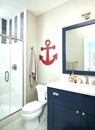 blue and white bathroom ideas gray and white bathroom ideas iammizgin com