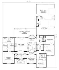 Great Room Floor Plans Single Story Best 25 Single Story Homes Ideas On Pinterest Small House