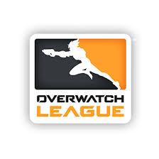 Blizzard Resume Blizzard Careers