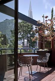 61 best marvis terrace images on pinterest bistro set 3 piece