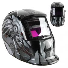 Cool Welding Pictures Compare Prices On Cool Welding Masks Online Shopping Buy Low