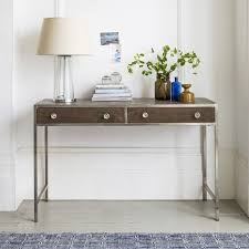 Hallway Tables With Storage Hallway Storage Furniture Console Table With Thesoundlapse