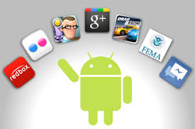 free apps for android the best and free android apps for every basic user