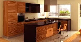 refaire sa cuisine pas cher relooker cuisine pas cher subidubi à tapis design pour refaire