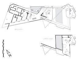 small concrete house plans cottage floor with loft wallpaper