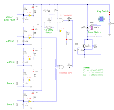 supreem circuits diagram and projects google