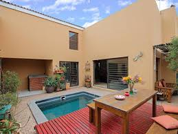 3 Bedroom Houses For Sale In Colchester Parklands Blouberg Property Property And Houses For Sale In