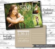 cheapest graduation invitations graduation invitation ideas images reverse search