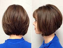 inverted bob hairstyle pictures rear view 50 trendy inverted bob haircuts