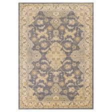 kas rugs area rugs target