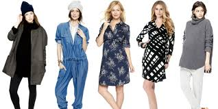 maternity wear uk maternity clothes that are so stylish you ll want to wear them
