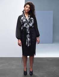 Lane Bryant Formal Wear Shop Prabal Gurung X Lane Bryant Clothing