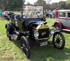 Classic Ford Truck Names - antique car wikipedia