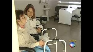 Pacientes ficam sem atendimento em hospital de Anápolis (GO)